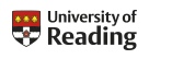 University of Reading Research Data Archive
